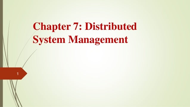 designed distributed system with mobile code The university student registration system: a case study in building a high-availability distributed application using general purpose components.