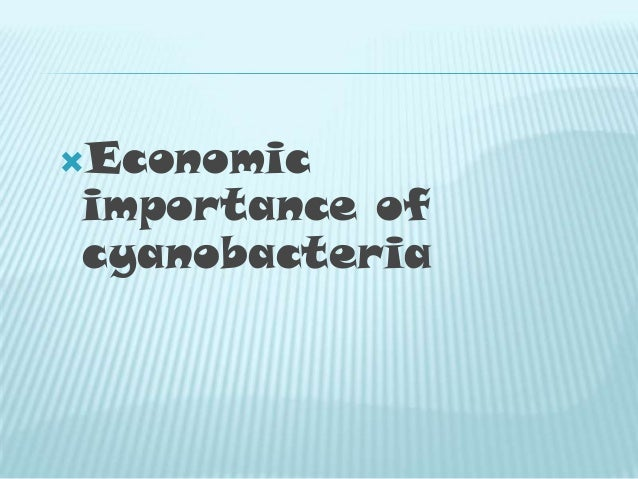 economic importance of aquatic weeds pdf