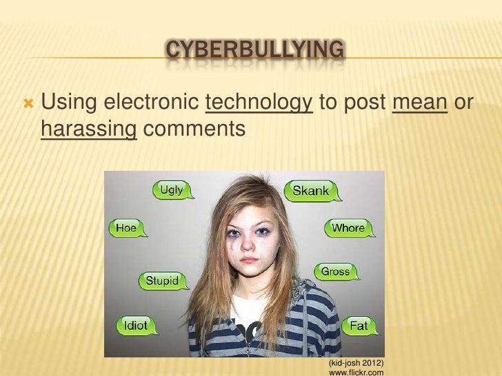 cyberbullying cyberbullying clip art free cyberbullying clipart