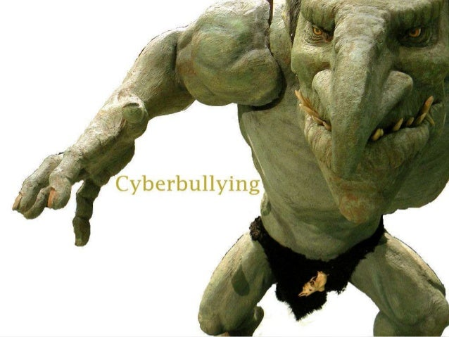 What is it?• Definition created by Daniel Olweus in 1990s1• Bullying involves  – Repeated negative actions  – By one or mo...