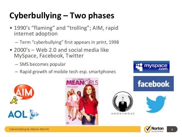 Internet safety keywords