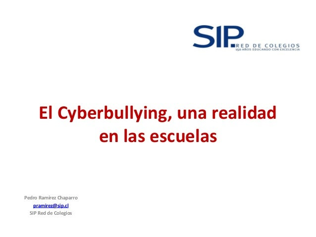 Cyberbullying.2.0 (1)