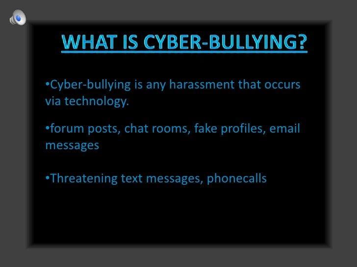 essay on bullying prevention