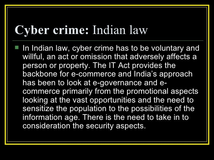 cyber crime essay topics As our lives become increasingly dependent upon computer systems and cyber technologies grow ever more sophisticated, the internet has emerged as the new battleground of the 21st century.