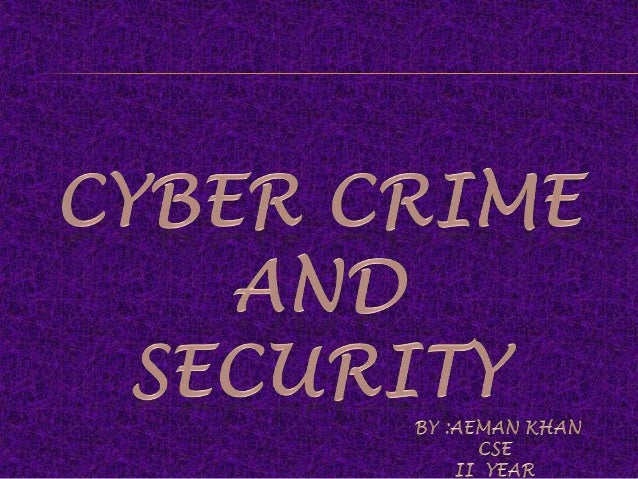 CONTENT              INTRODUCTION HISTORY OF CYBER CRIME CATEGORIES OF CYBER CRIME TYEPS OF CYBER CRIME CYBERCRI...
