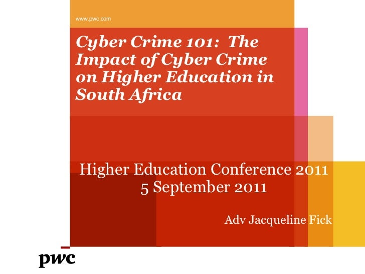 the effects of education on crime Crime and education 30 251 the effects of education on youth crime 30 252  the effects of criminal behavior on educational outcomes 36 26 discussion.