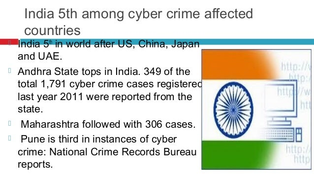 limitations of cyber law in india Brief background : cyber law is that stream of law where all the cyber-crimes such as theft, fraud, etc all of which are subject to the indian penal code are addressed by the information technology act, 2000 with advanced technology and changing.