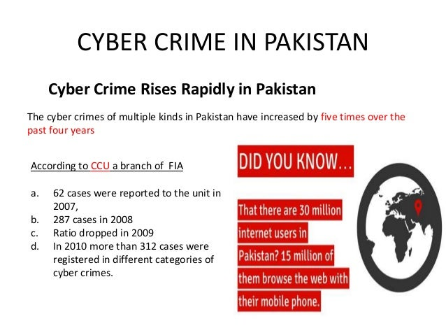 internet fraud term papers Social impacts of cyber crime research paper starter homework help social impacts of cyber crime (research cellular phone time theft and phone fraud.
