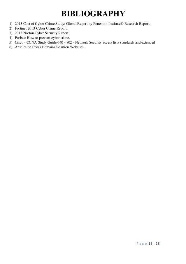 Dissertation vices consentement mariage