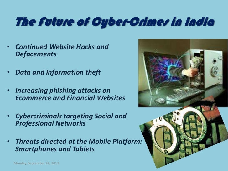 cybercrime law philippines term paper To investigate and prosecute cyber-crime, law enforcement agencies need skilled investigators, up-to-date computer forensic examiners and prosecutors with cyber-crime familiarity.