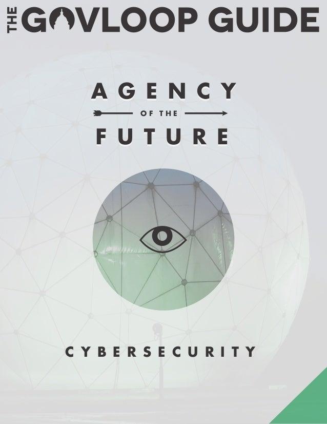 Winning the Cybersecurity Battle