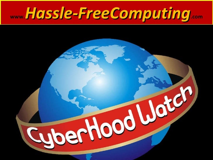 www. Hassle-FreeComputing .com