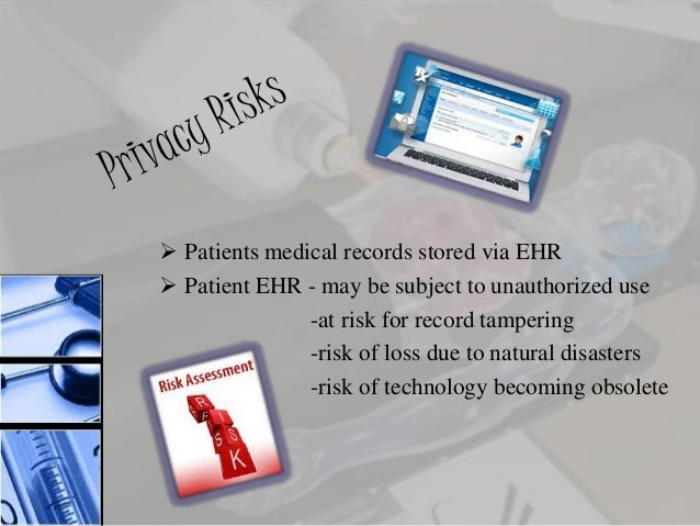 strategies used to evaluate effectiveness for ehr s Integrating practice productivity issues with an ehr training materials and strategies that reflect the redesign of practice operations and processes from a paper focused strategy to an ehr the practice should evaluate how the ehr features will be used in the practice and.