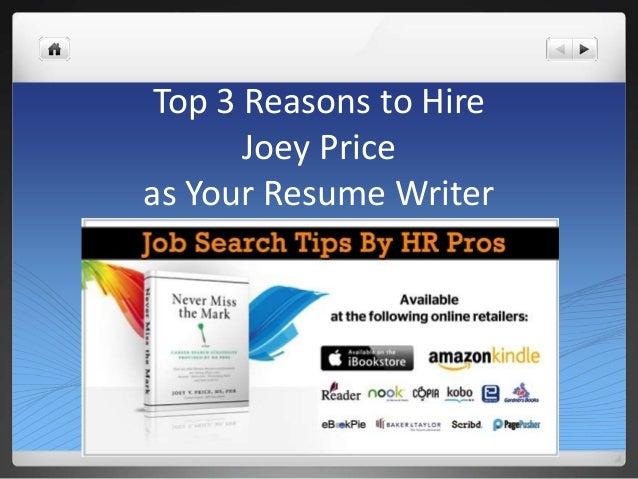 Resume writing services online hamilton ontario