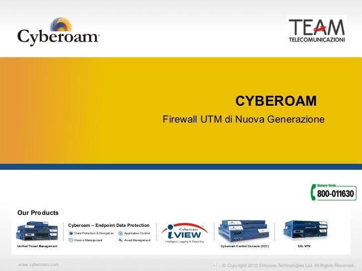 Comprehensive Network Security                                                                                            ...