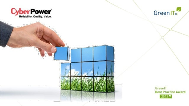 Derzeit ist unsere IT-Welt im Wandel!Cloud Computing und die fortschreitende Digitalisierung in allen Lebensbereichen stel...
