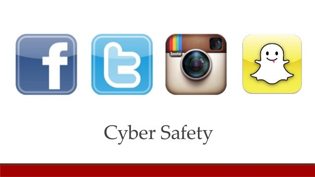 online family safety cyber bullying sexting