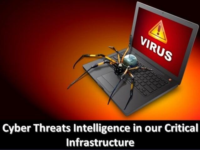 Iwan Sumantri - Cyber Threat Indonesia 2013