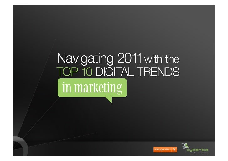 Top10Trends_Digital_Marketing_2011