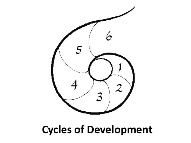Cycles of Development