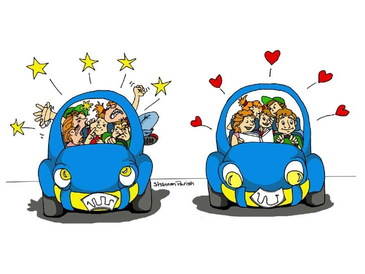 Cartoon development Cartoon was created for   Dr. Cynthia Dormer         Illustrated by:       Shannon Parish http://Shann...