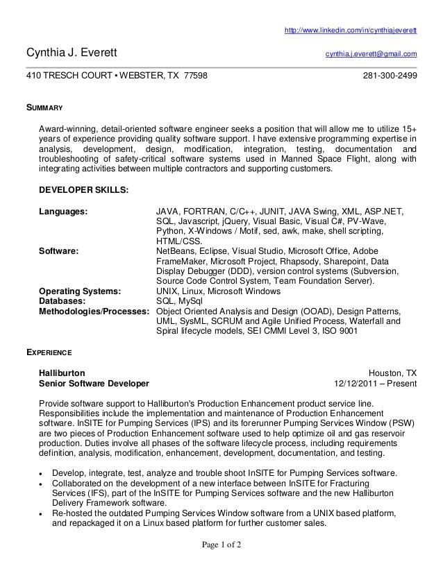 APA Style Simplified: Writing in Psychology, Education, Nursing ...