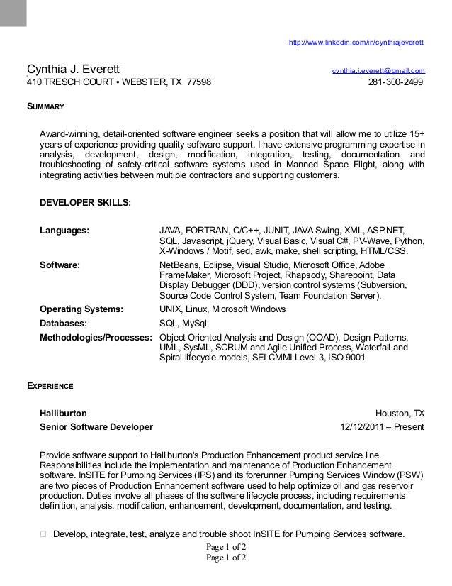 cynthia everett resume 022713 rtf
