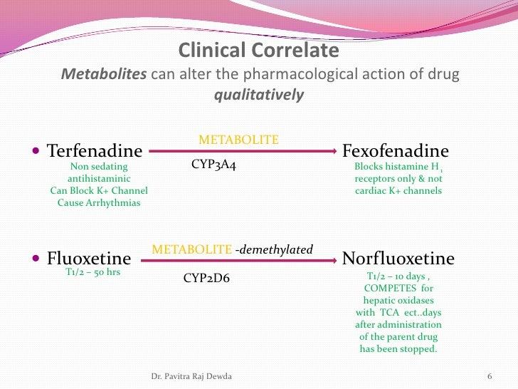 purchase prednisolone no prescription