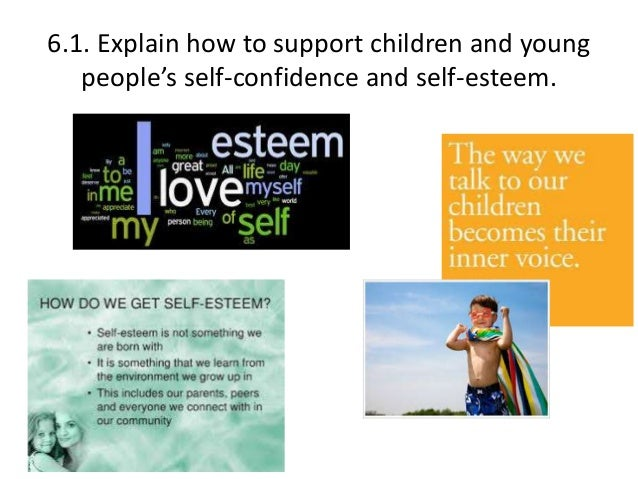 cyp3 3 safeguard children and young people 22 explain the importance of a child or young person-centred approach  cyp  33 – 72 describe ways of reducing risk to children and young people  cyp 33  understand how to safeguard the well-being of children and.