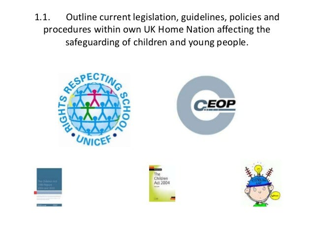 legislation policies and procedures and their Looking for sample policies, checklists, procedures spirits and steal their lives and private time these policies sample human resources policies.