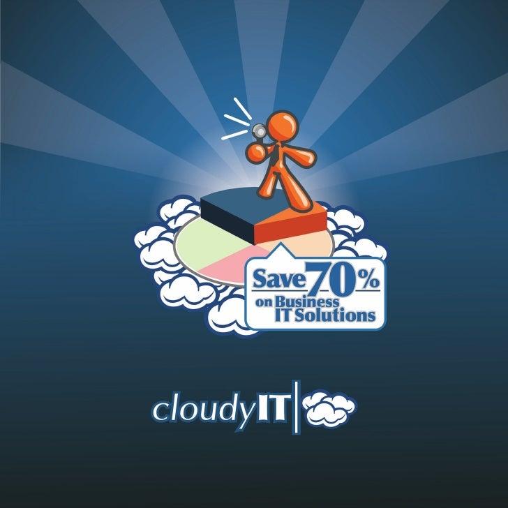 Cyr Cit 1100 9 Cloudy It 6x6 Booklet 1 Final