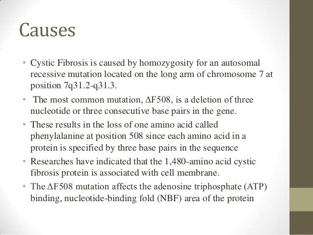 Cystic fibrosis case study homework help cystic fibrosis case study fandeluxe Gallery