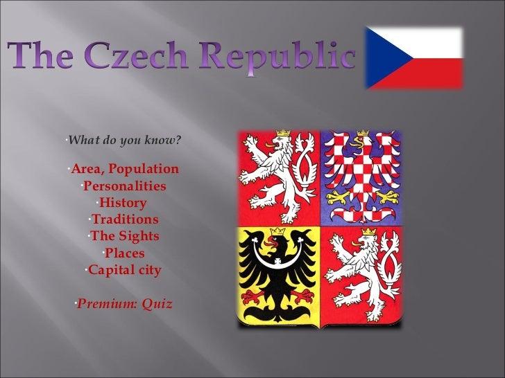 Czech Republic - L. Janecký, K. Flidrová
