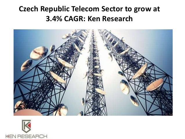 Research papers on telecom sector