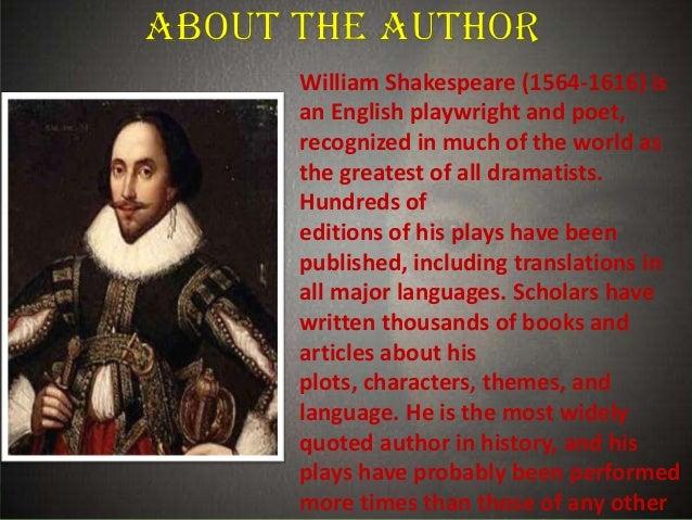 Julius Caesar Play By William Shakespeare