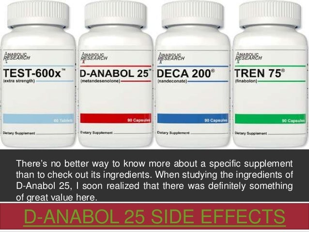 Is d anabol 25 legal age. DEPTH-TORTURE.GQ