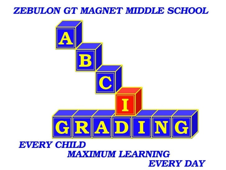 DAVID FRENCKZEBULON GT MAGNET  MIDDLE SCHOOL dfrenck@wcpss.net   (919) 404-3809