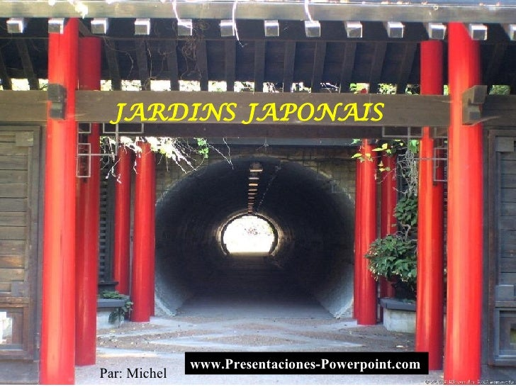 D Jardins Japonais