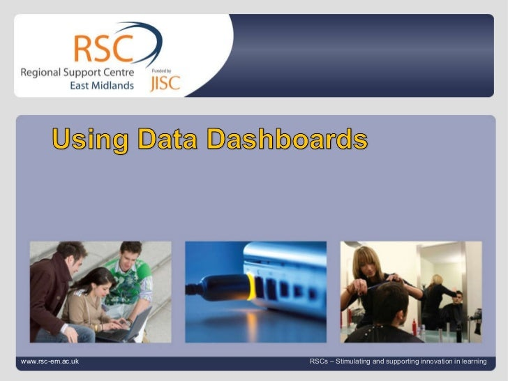Go to View > Header & Footer to edit June 30, 2011   |  slide  www.rsc-em.ac.uk RSCs – Stimulating and supporting innovati...