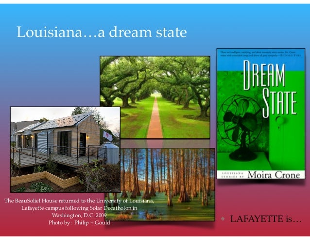 creoles of louisiana essay This is a list of notable louisiana creole the person must have a wikipedia article showing they are louisiana creoles or must have references showing they.