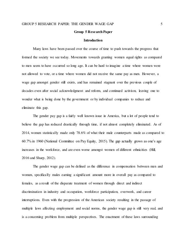 Essay on difference between knowledge and education