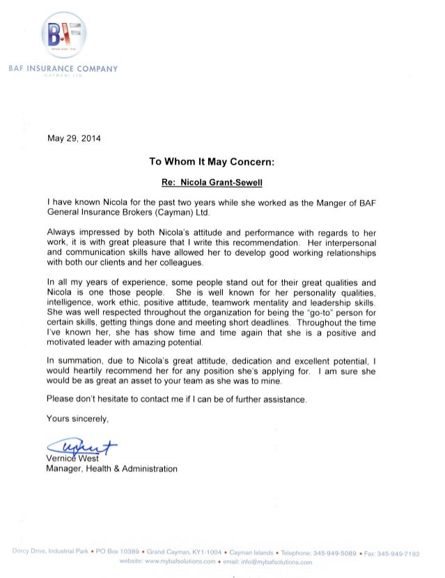 letter of recommendation  1   1  pdf