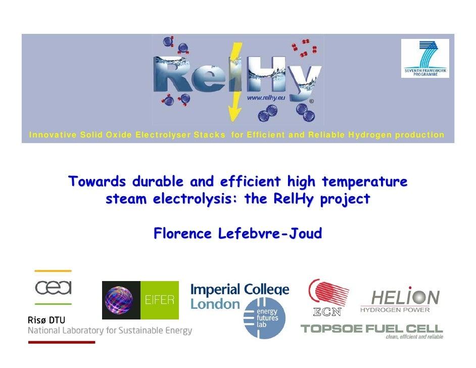 D09.06.02.presentation