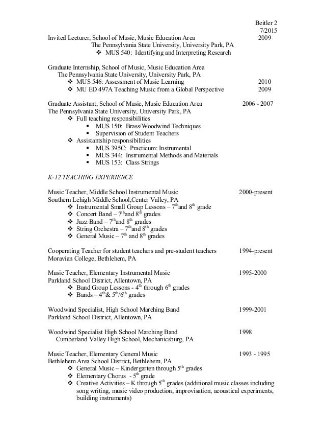 1993 dbq essay