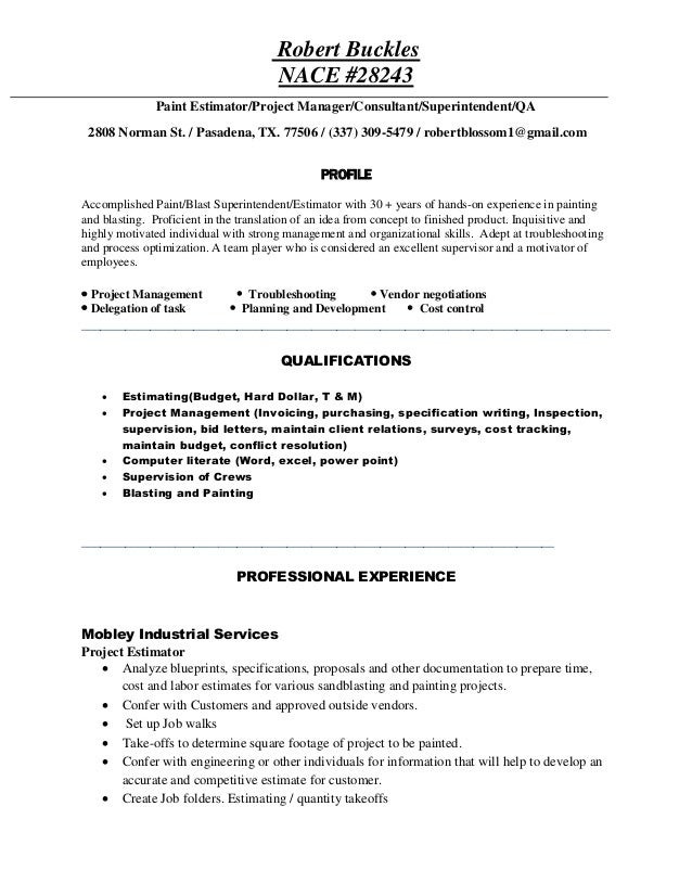 Awesome Stone Mason Resume Contemporary - Simple resume Office .