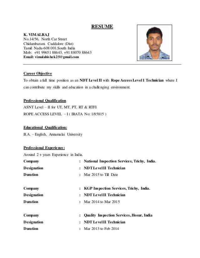 Ndt Resume Carpinteria Rural Friedrich computer salesman resume executive  retail sales resume sample free templates lead