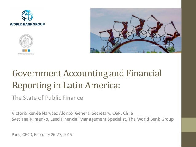 finance in latin amaerica The economist offers authoritative insight and opinion on international news, politics, business, finance, science, technology and the connections between them.