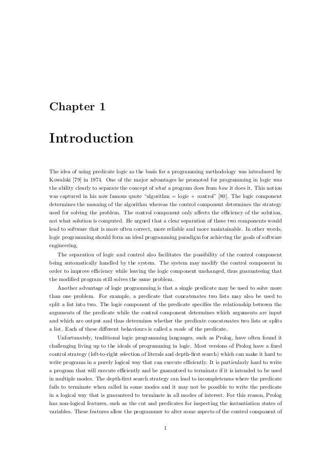 sample college transfer essay