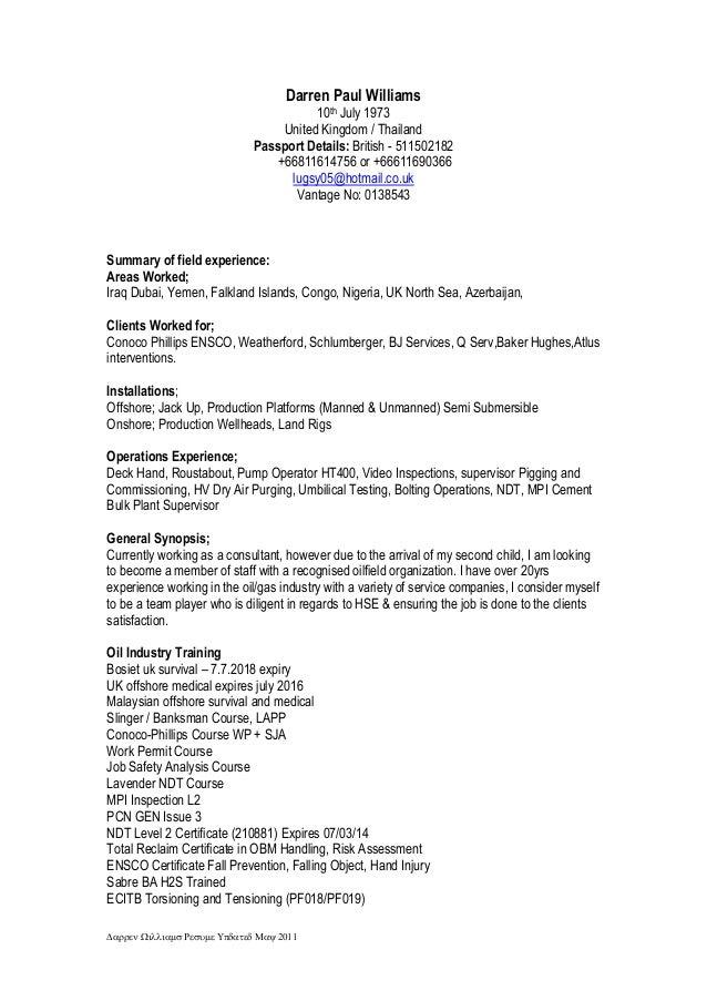 resume for teaching in thailand 28 images en mr