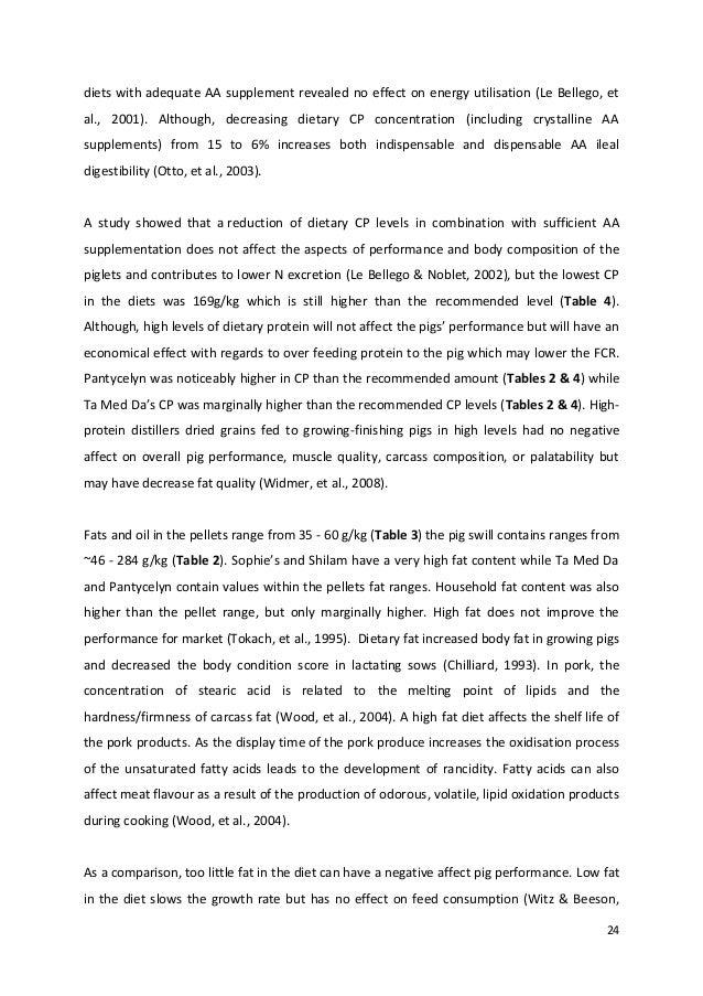 Pdf dissertation